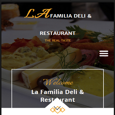 lafamiliadeliandrestaurant